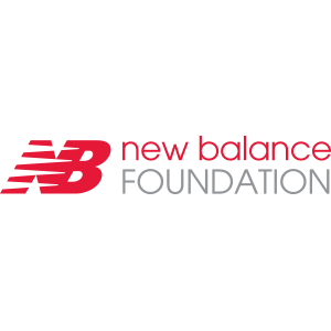 New Balance Foundation