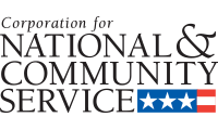 Corporation for National and Community Service