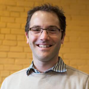 Scott Lipman
