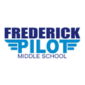 Frederick Middle School logo