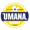 Umana Academy logo