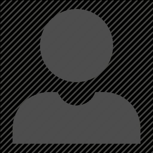 blank avatar image - photo #17