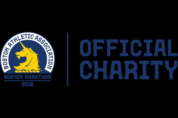 Boston Athletic Association Boston Marathon Official Charity Program