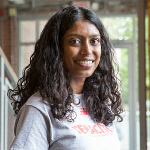 Shilpa Kamani