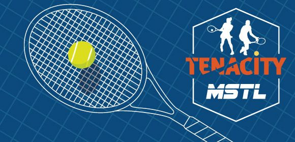 March 2018 Standings – Middle School Tennis League