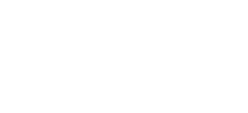 AmeriCorps Massachusetts Service Alliance logos