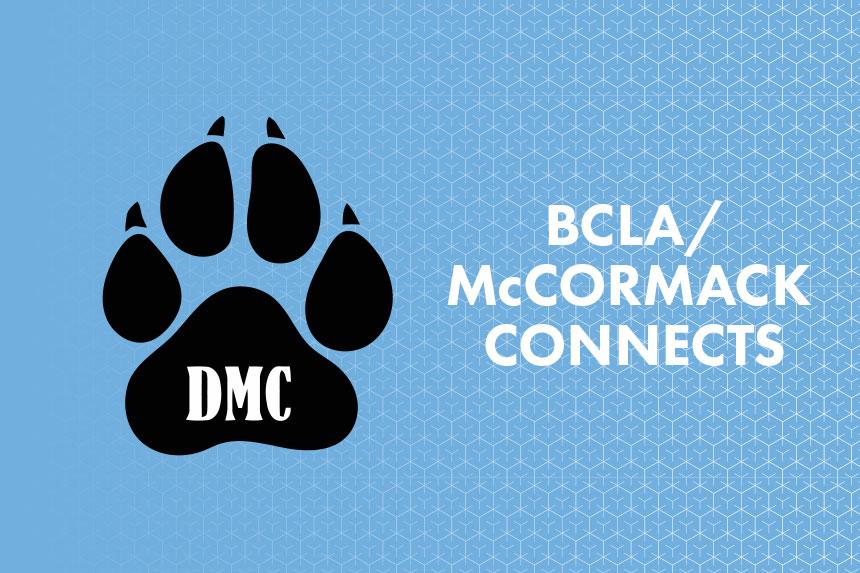 BCLA-McCormack Tenacity Newsletter 9-27-21